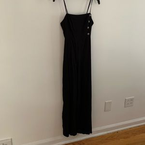 Urban outfitters jumpsuit size 6